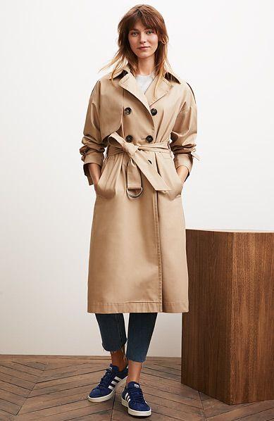 Art Direction  Wardrobe Essentials, Dam | Lindex online shop