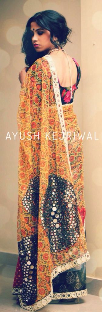 Sarcee by Ayush Kejriwal For purchases what's app me on 00447840384707 or email me at ayushk@hotmail.co.uk. We ship WORLDWIDE.
