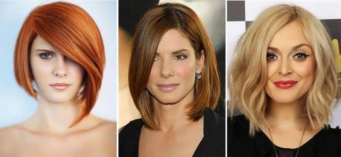 боб на удлинение для вьющихся волос без укладки - Поиск в Google