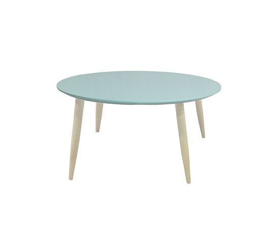 1000 id es sur le th me table basse ronde sur pinterest - Table basse ronde gigogne ...