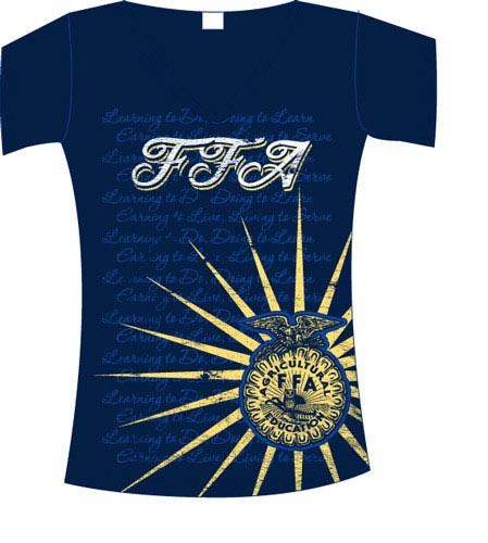 106 best ffa tshirt ideas images on pinterest shirt
