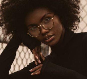 10 sérums pour booster la pousse de vos cheveux ! – Ma Coiffeuse Afro