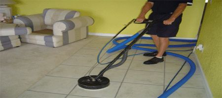 Tile cleaning service: http://www.tri-statefloorservice.com/tile-grout-services/tile-floor-cleaning/