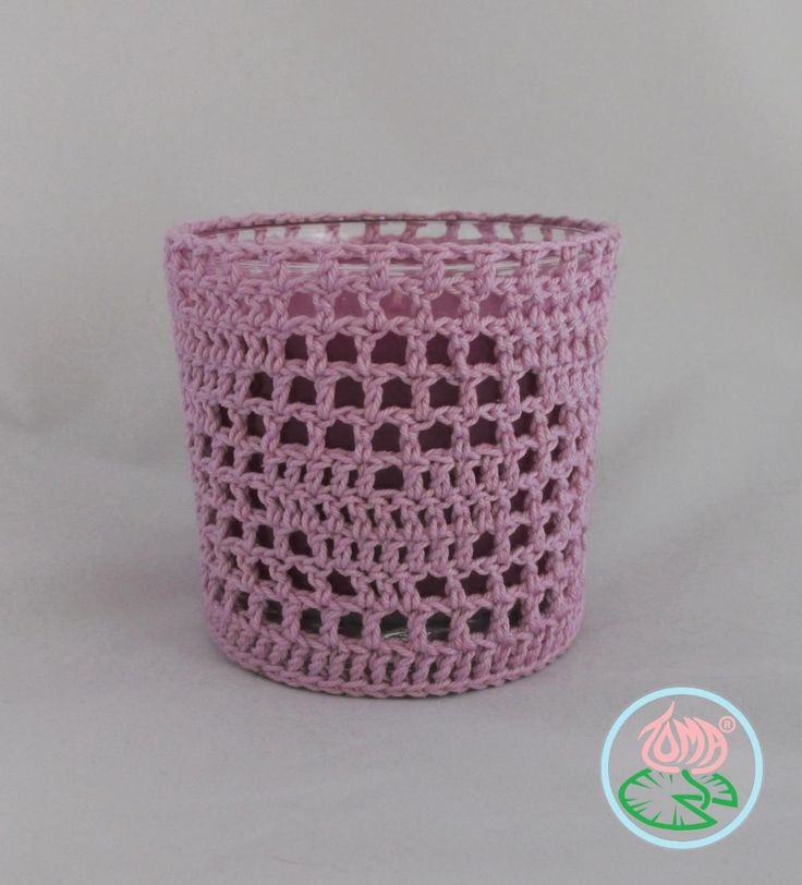 IKEA Candle Cozy 3 - Toma Creations