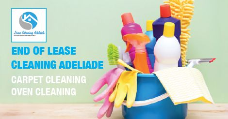 Our end of lease cleaners are equipped with all the necessary chemicals, tools and equipment. We understand how important it is for you to have the property professionally cleaned and checked. #EndOfLeaseCleaning #BondCleaning #LeaseCleaning #BondBackCleaning