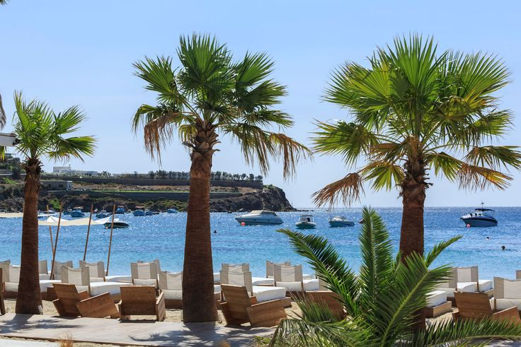 Pasaji Mykonos is located on the amazing Ornos Beach! That way you get to enjoy the best Bar / Restaurant and the best Beach in Mykonos at the same time! #PasajiMykonos #Pasaji #Mykonos #OrnosBeach #Ornos #Summer #GreekSummer #Restaurant #MykonosRestaurant #MykonosBar #MykonosFood #Greece #Cyclades #Cocktails