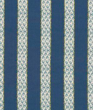 Robert Allen Lakeland Mussel Shell Fabric