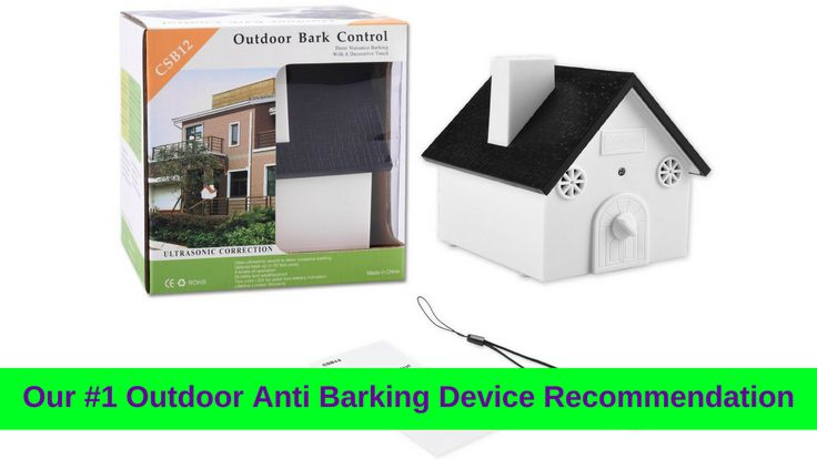KCSC Outdoor Ultrasonic Dog Barking Control Device [Review] | Dog Barking Control Devices  Got a noisy dog or neighbor's dog you want to quiet down? Learn more about the best outdoor ultrasonic dog barking control device that is safe, humane and actually works! Click the link below to get the details. This device is for you!  Like & Share with anyone who needs outdoor bark control!  https://dogbarkingcontroldevices.com/kcsc-outdoor-anti-barking-device-review  #dogs #dog #dogsofig