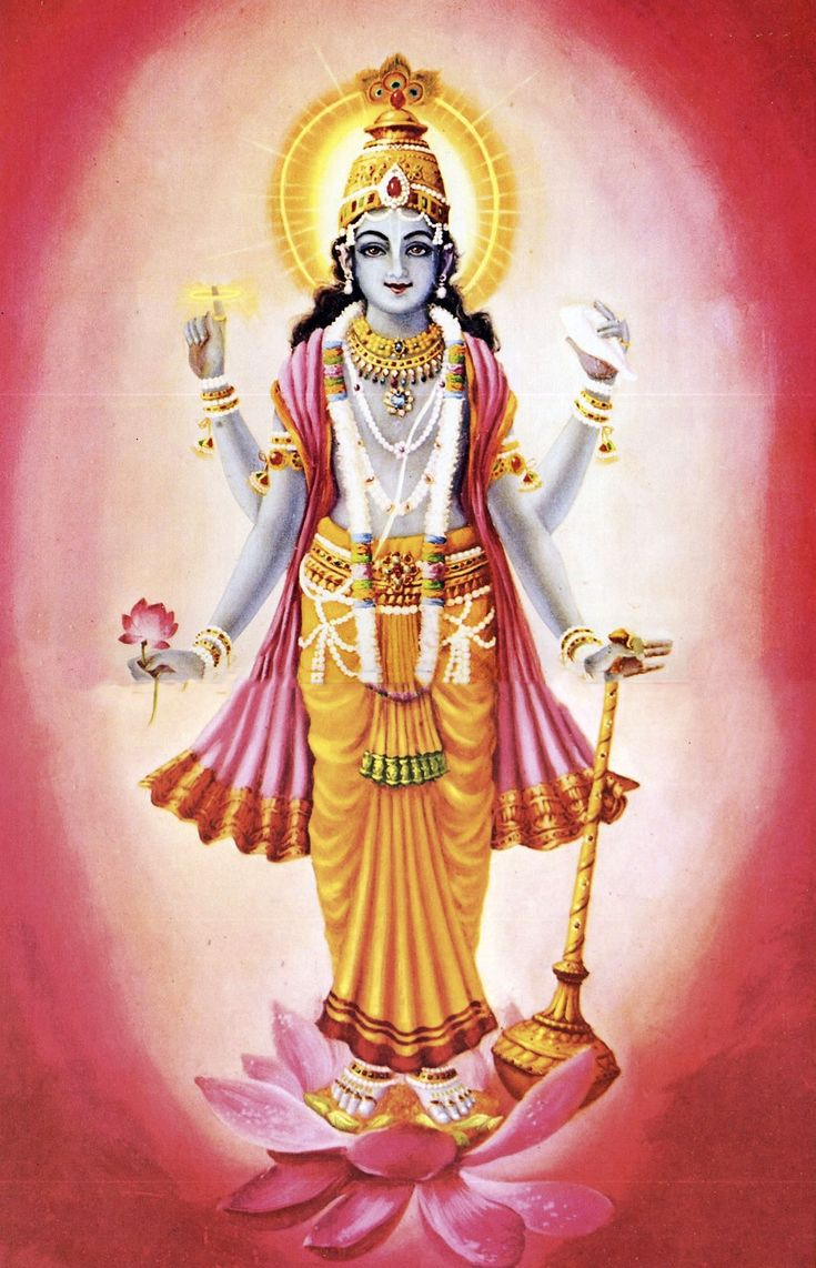 Bhagavad gita 10.11:  To show them special mercy, I, dwelling in their hearts, destroy with the shining lamp of knowledge the darkness born of ignorance.