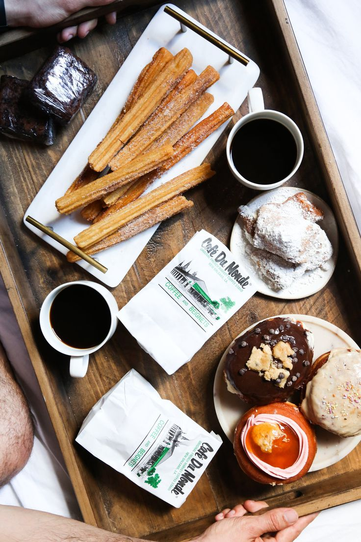 $10 FREE Postmates Food, Alcohol, and Coffee Delivery Credit   Use my promo code for first time free delivery: postmatessflk  #Postmates #Free #Delivery