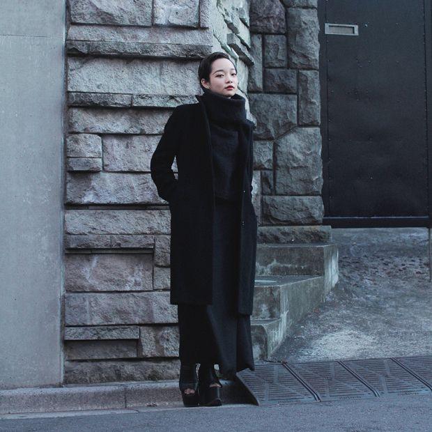 ドロップスナップ!リサ, ショップスタッフ (BUBBLES) / ダンサー (Cyan.) | droptokyo