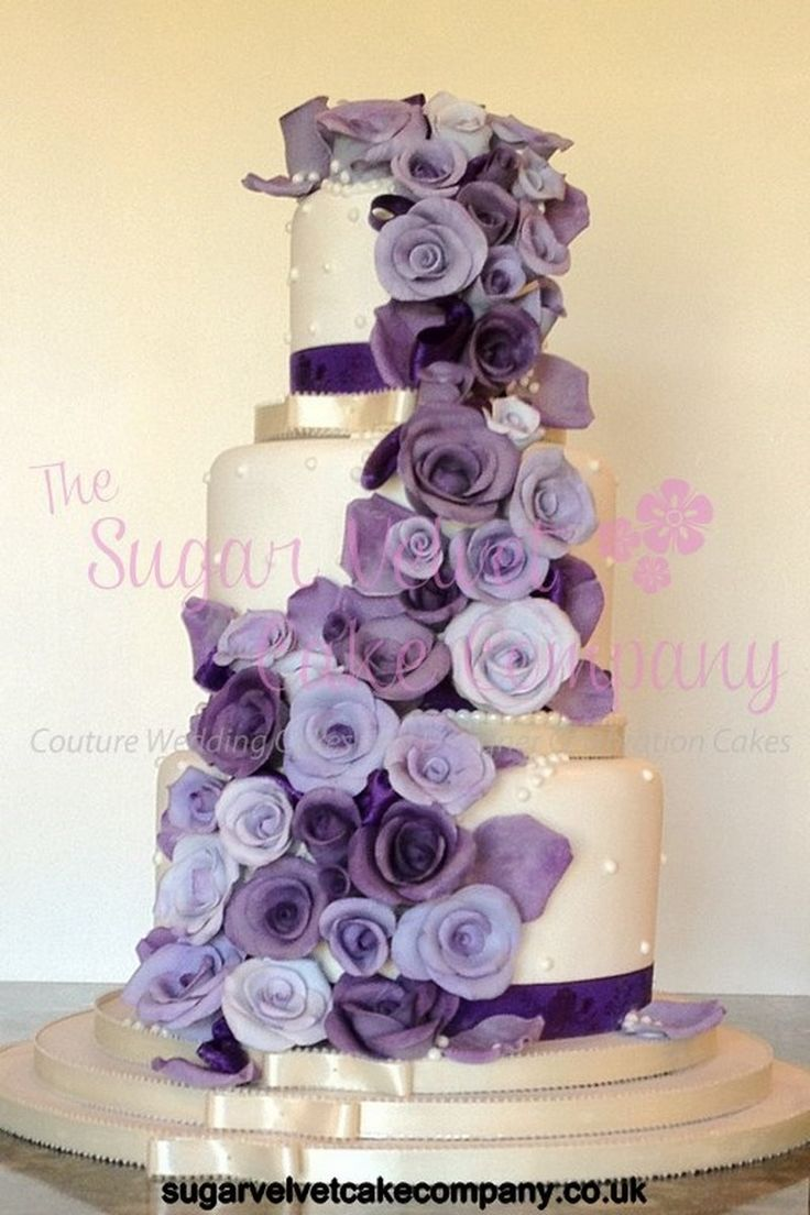Pin Wedding Cake Designs Planner Get More Ideas About Planning ...