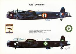 mach 1 - l'encyclopédie de l'aviation - atlas,curtiss p40,p51 mustang,fairey battle,b17 fortress,martin b26 marauder,grumman f6f hellcat,thunderbolt,bac lightning