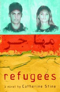Dawn, a California teen who has run away to New York, tries to contact her foster mother Louise, a Red Cross doctor in Pakistan, following the terrorist attacks of September 11, 2001, and instead reaches Louise's assistant, Johar, a refugee from Afghanistan, and the two form a bond that gives them both hope and courage to face the future.
