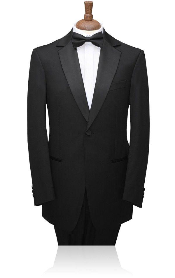 die besten 25 smoking anzug ideen auf pinterest trinity. Black Bedroom Furniture Sets. Home Design Ideas