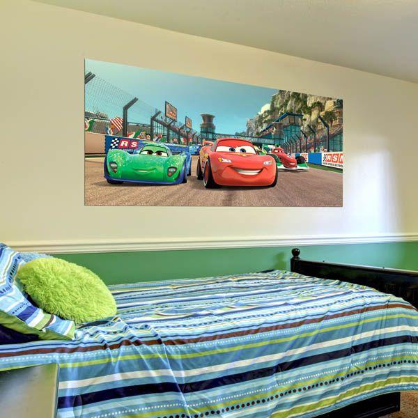 17 mejores ideas sobre fotomurales baratos en pinterest - Papelpintadoonline com vinilos decorativos ...