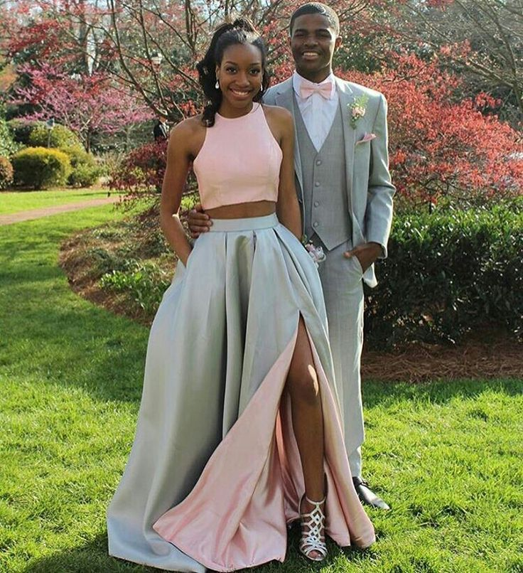 17 best images about prom photo shoot on pinterest prom photos prom photoshoot by lace pearls boudoir photography ccuart Image collections
