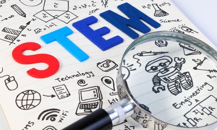 Culturally relevant STEM teaching