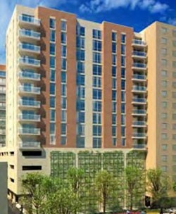 Best Downtown Silver Spring Development Images On Pinterest - Apartments in downtown silver spring md