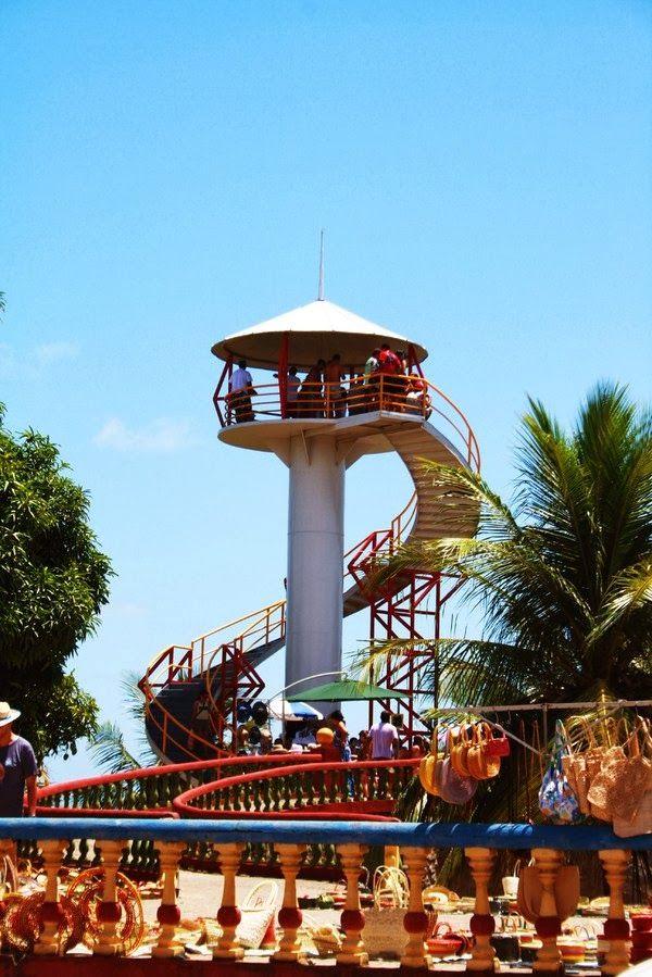 JULIANO TURISMO (traslado em Maceió Alagoas): praia do gunga-alagoas