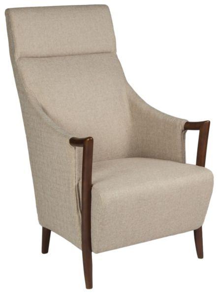 Метки: Кресла для дома, Кресла с высокой спинкой, Кресла с деревянными подлокотниками, Кресло для отдыха.              Материал: Ткань, Дерево.              Бренд: MHLIVING.              Стили: Классика и неоклассика, Лофт.              Цвета: Бежевый.