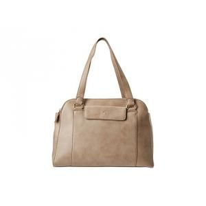 Relic Ainsley Double Zip Tote