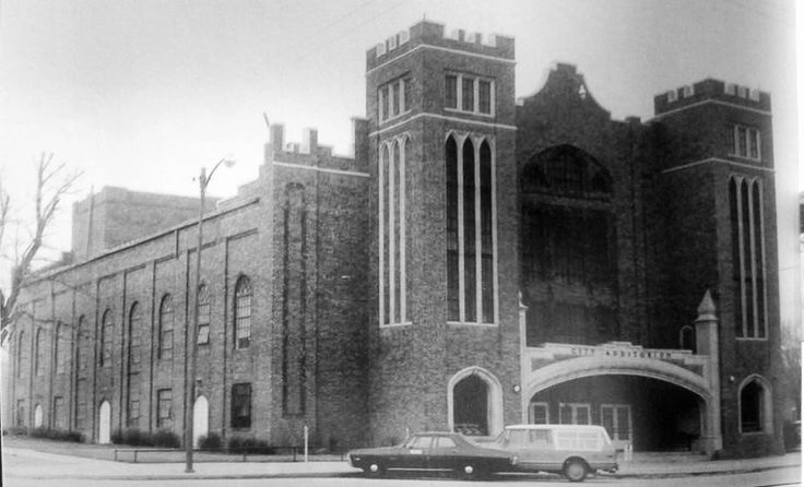 1000+ images about Historic Rapid City on Pinterest