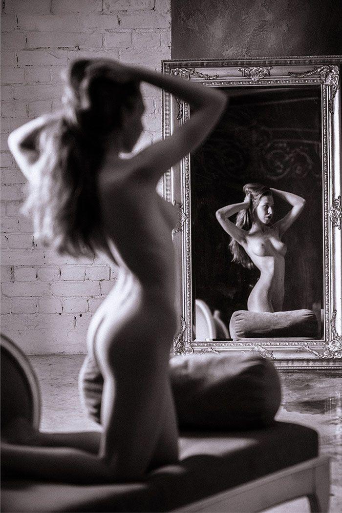 Understand erotic gallery photography public