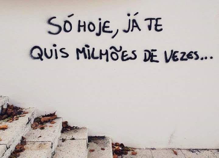 Mensagens Com Amor : Foto