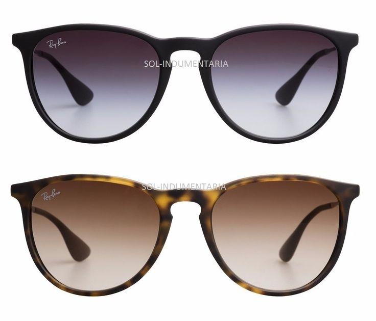 gafas de sol ray ban mujer aviador baratas