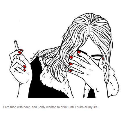 172 mejores imgenes de Sara Herranz en Pinterest  Sara herranz
