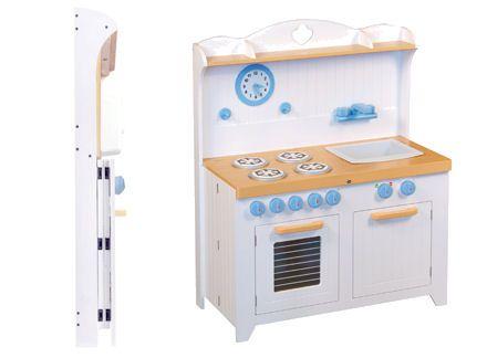 E81a77a373a6fe6018c5f4fbee0f Toy Kitchen Sets Jpg