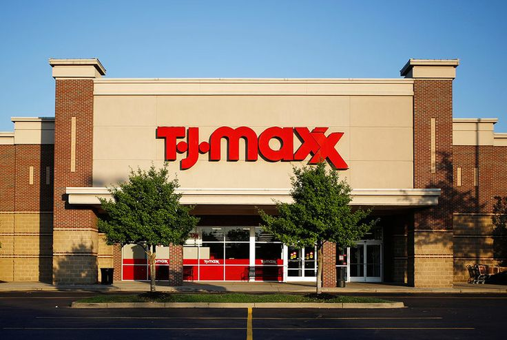 13 TJ Maxx and Marshalls Shopping Tips | Real Simple