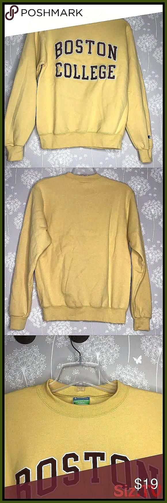 Pin Auf Pullover [ 1740 x 580 Pixel ]