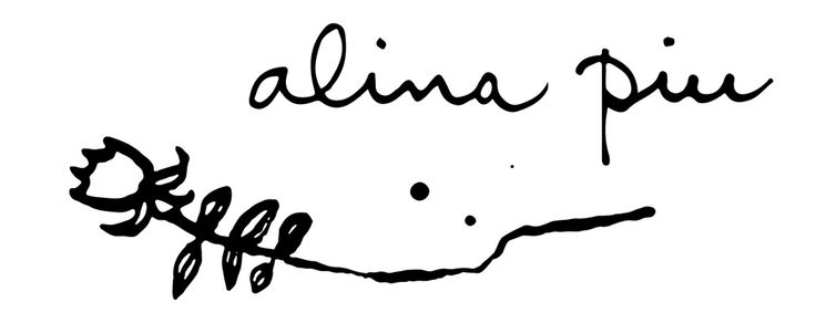 Ornamon Design Joulumyyjäisistä löytyy niin muotia, asusteita ja koruja, kodin sisustusta kuin lifestyle-tuotteitakin koko perheelle. Tapahtuma järjestetään Helsingin Kaapelitehtaalla 4.-6.2015. #design #joulu #designjoulumyyjaiset #joulumyyjaiset #kaapelitehdas #christmas #helsinki #finland #event #interior #minimalism #graphic #selected #accessories #fashion #familyevent #ornamo #alinapiu #accessories #designjoulumyyjäiset #designjoulumyyjaiset #logo