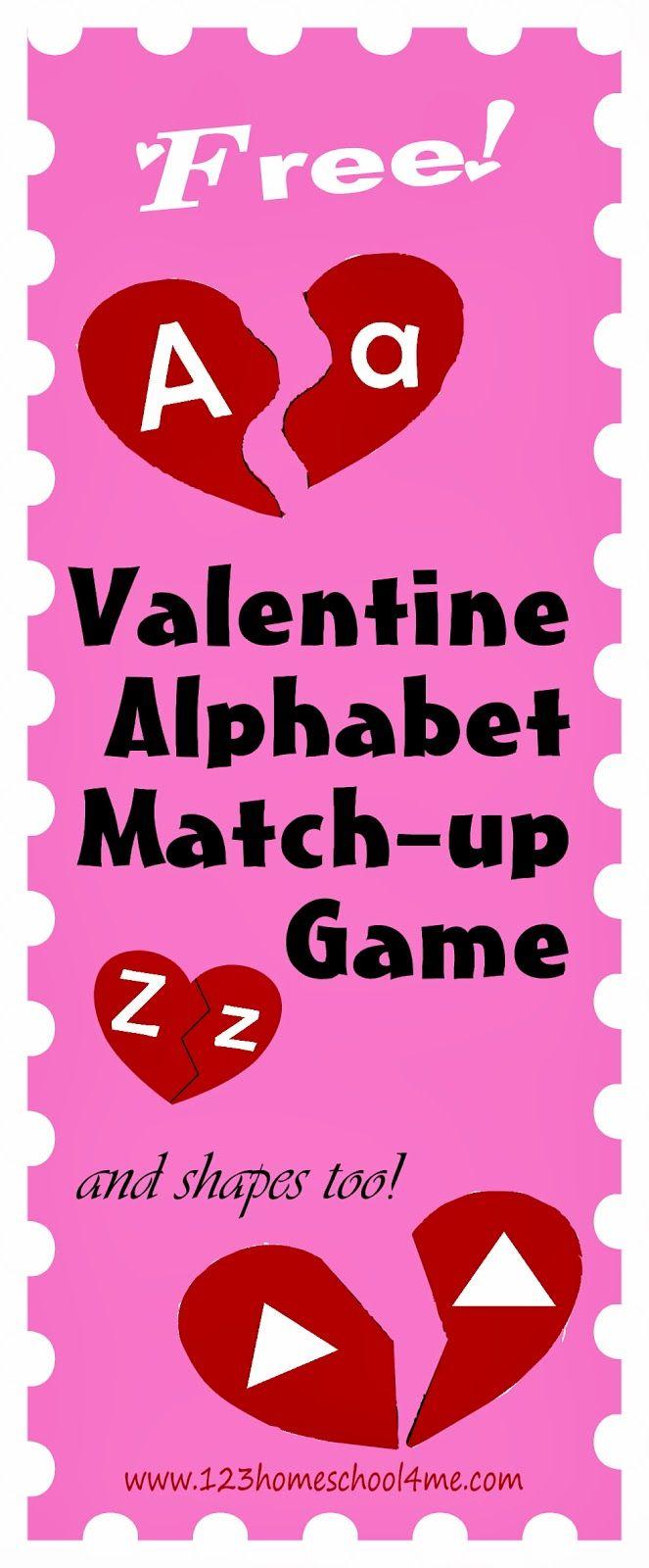 Best 25+ Valentine theme ideas on Pinterest | Handwriting fonts ...