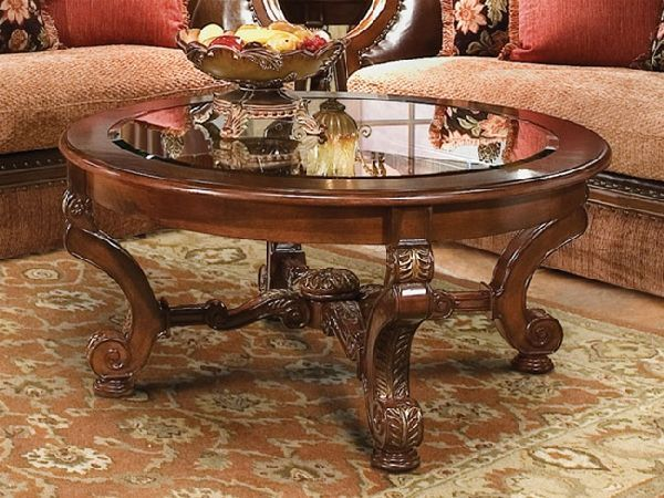 Pin By Rhonda Moore On Accent Tables And Shelving Pinterest