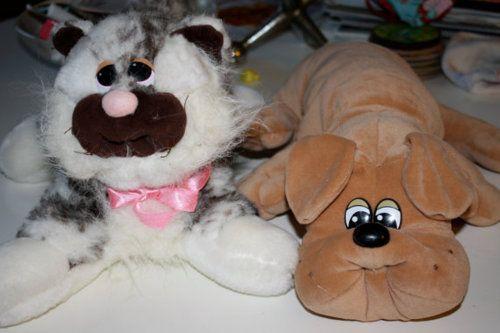 Pound puppies!Childhood Memories, Pound Purry, Cat Kitty, Pound Kitty, 80S Classic, 80S Girls, 80S Throw, 80S Texas, Pound Puppies &Purri