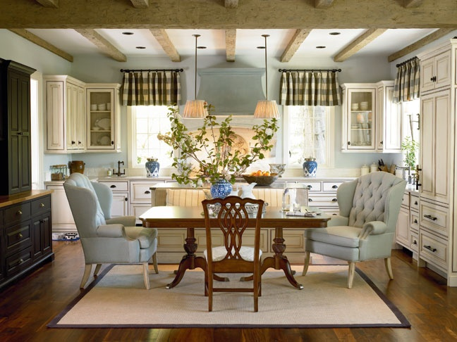 17 Best Images About Rooms We Love On Pinterest Furniture Ideas Interior And Showroom