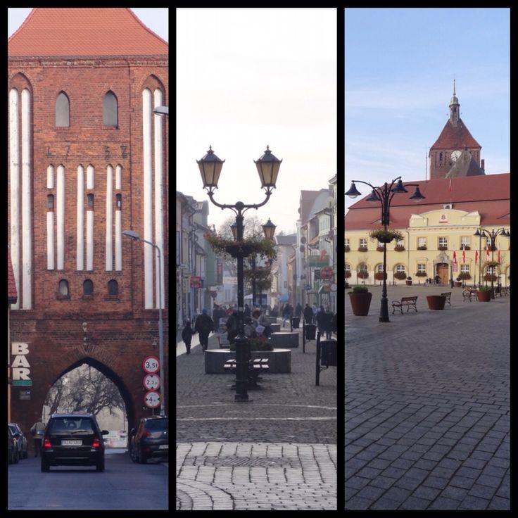 Darlowo,Poland . www.cisowo.eu