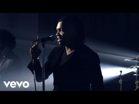 Newsboys - We Believe (Official Music Video) - YouTube