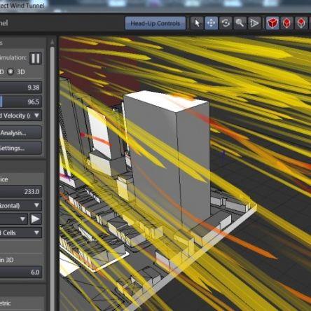 Amazing Building Design Software Sustainability Workshop