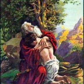 » Arca de la alianza hebrea: Que es, que contiene, definicion - Religion Catolica Romana