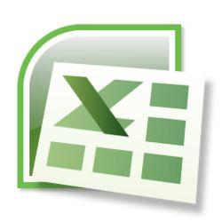 Programowanie w VBA (Visual Basic for Applications) dla Excela - podstawy - zapisz się na http://www.edukey.pl/szkolenie/48