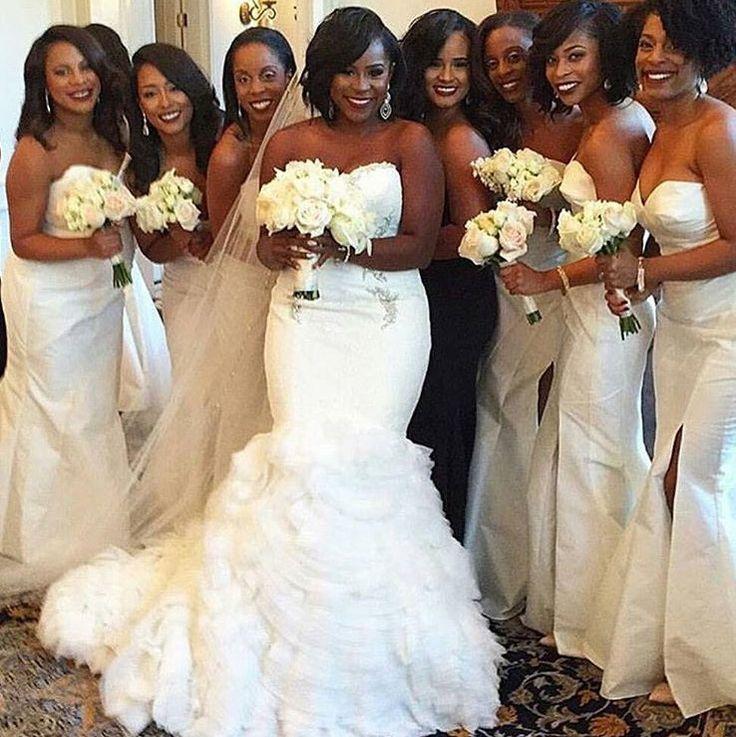 Dream dictionary black wedding dress