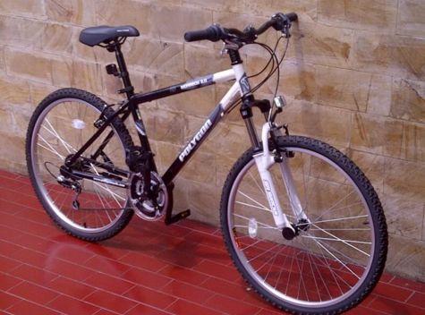 Harga Sepeda Polygon