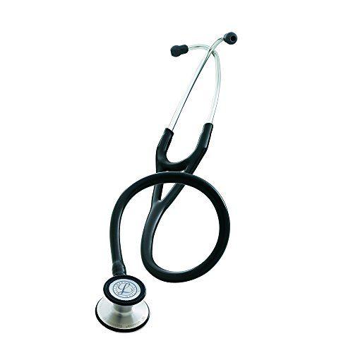 10 Best Stethoscopes for Nurses