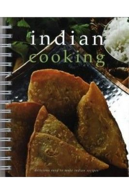 Make your favourite Indian dish by your own hand with the help of this Indian Cooking Book #booksonline #cookingbooks #recepiesbooks #indiancooking Shop here-  https://trendybharat.com/indian-cooking-bk-0178591?search=books%20on%20cooking