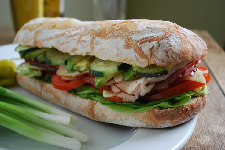 Sub, Hoagie, Hero, Grinder... whatever you call it, this is the ultimate gluten-free recipe for a submarine sandwich roll. Make the perfect breakfast sandwich (how about scrambled eggs, green and red peppers, avocado, onions, cheese, and a dash of salsa? I know what I am having for breakfast tomorrow.) Or fill with your favorite standard sandwich fillings. Cut into bite-sized pieces for breakfast or brunch and serve to rave reviews.