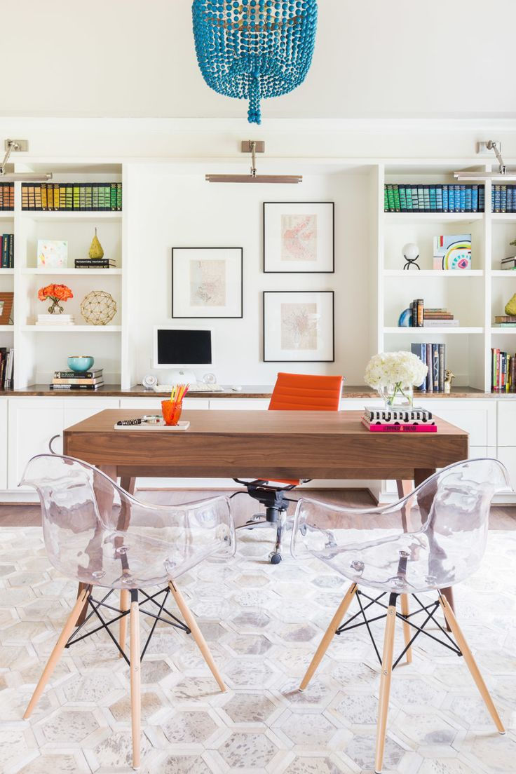 High Quality 10 Bright Tips For Adding Color To Your Home